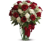 Love's Divine in fairfield , fairfield florist
