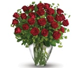 My Perfect Love in keilor florist , keilor downs florist