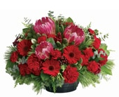 Kyewong in ballarat , boronia exclusive florists