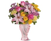 Expressions of Love in dianella , florist works dianella