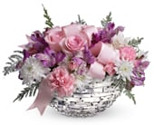 Precious Sparkle for flower delivery new zealand wide