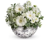 Sweet Sparkle in arakoon , affordable flowers by joy