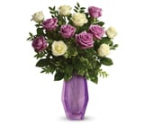 Elegant Beauty in broadmeadows, melbourne , broadmeadows florist
