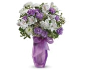 Lilac Beauty in broadmeadows, melbourne , broadmeadows florist