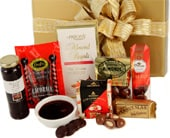 All About Chocolate in Grumleys NSW, Grumleys Gifts