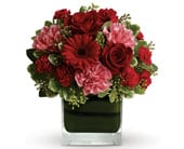 Together Forever in harristown , harristown florist