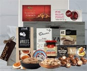 Great Taste Food Gift Hamper - fast gift delivery Australia wide
