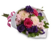 Harmony in ballarat , boronia exclusive florists