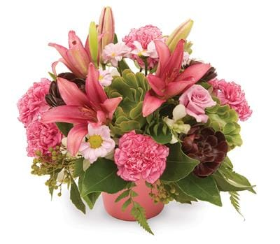 Perfect Posy in Coolangatta , Coolangatta Florist