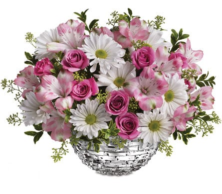 Spring Sparkle in Port Macquarie , Port City Florist