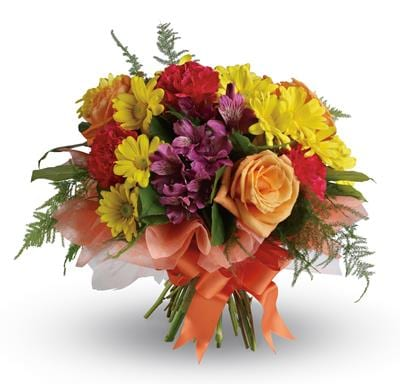 Precious Moments in Richmond , Richmond Kurrajong Florist