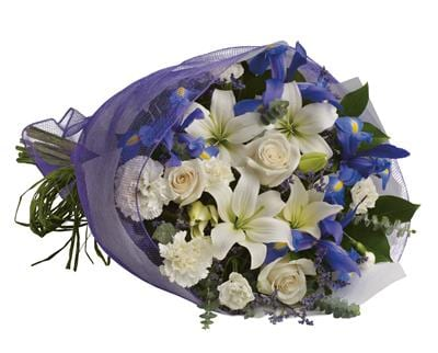 Twilight in Coolangatta , Coolangatta Florist