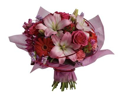 City Chic in Blackburn South , Magnolia Florist
