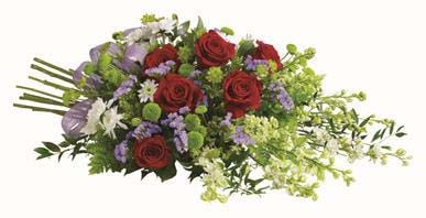 Forever Beloved in Melbourne , Her Majestys Florist