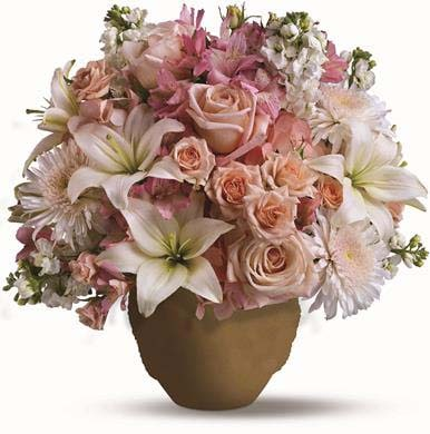 Garden of Memories in Brisbane , Brisbane Online Florist