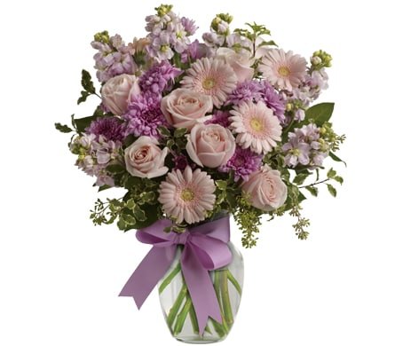 Heaven Scent in Dural , Dural Flower Farm-Florist