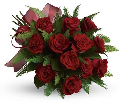True Beauty for flower delivery Australia wide