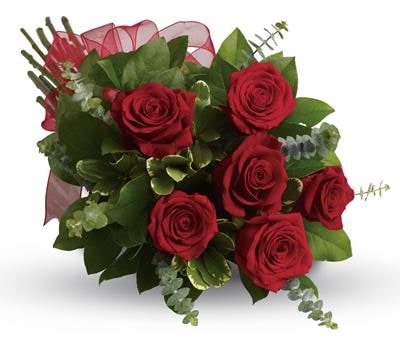 Fall in Love in Brisbane , Brisbane Online Florist