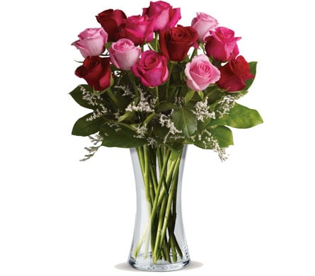 I Love You in Beerwah , Beerwah Flowers & Gifts