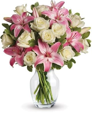 Always a Lady in Brisbane , Brisbane Online Florist