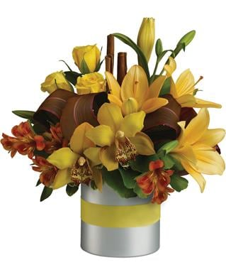 Perfection in Brisbane , Brisbane Online Florist