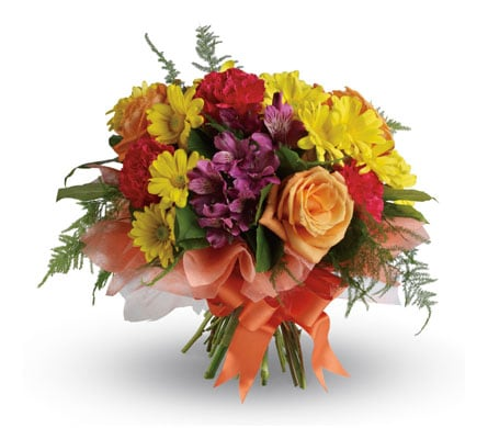 Precious Moments for flower delivery United Kingdom wide