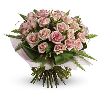 Love You Bunches for flower delivery United Kingdom wide