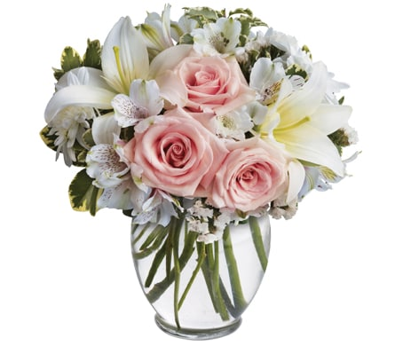 Stylish Mum in Springwood, Blue Mountains , Springwood Florist