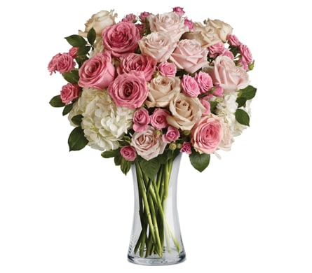 Loving Mum in Dural , Dural Flower Farm-Florist