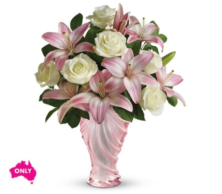 Lucky in Love in Nundah , Nundah Florist
