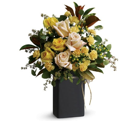 Chalk It Pastels for flower delivery Australia wide