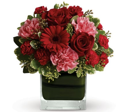 Together Forever for flower delivery Australia wide