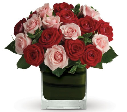 Sweetheart Forever for flower delivery Australia wide