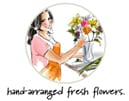 Send hand-arranged and hand-delivered fresher flowers by your local expert florist.