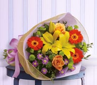 Katoomba Florists - Flowers in Katoomba NSW - Katoomba Fine Flowers
