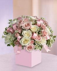 Ballarat Florists Flowers In Ballarat Vic Fiori Arte