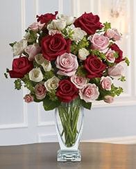 Doolandella Florists - Flowers in Doolandella QLD - Donelle's